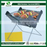Hot-Selling Low Price Outdoor BBQ Backyard Bbq Grills