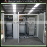 New type poultry quail incubator machine 0086 15333820631                                                                         Quality Choice
