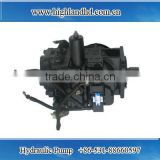 Agricultural tractor pumps PV20 hydraulic pump for sale