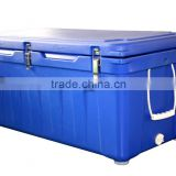 Plastic Chilly Bins & Coolers / Freezers Camping Storage Containers