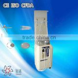 Newest Facial Beauty Water Oxygen Hydro Dermabrasion Machine Injection Machine In Zinuo Dispel Pouch