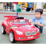 plastic toy cars for kids to drive,electric motor for kids cars