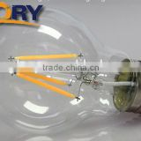 UL/CE/RoHS/ErP approval waterproof 360 degree NOT HEAT SINK liquid cooling system E27 led bulb
