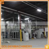 Sesame Seed Processing Machinery, Sesame Peeling Machine, Sesame Skin And Kernel Separator, Food Processing Machinery