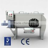 WLDH Ribbon mixing machine for Liquid with pharmaceutical,chemical and food powder                                                                         Quality Choice