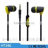 old people hearing aid earphone made in china