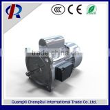 wholesale price YC-JI series Single Phase Asynchronous electric motor AC induction motor price
