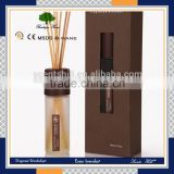 luxury beautiful gift box best sell in russia household utensil reed diffuser                                                                                                         Supplier's Choice