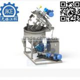 Tomato/Sauce Processing Plant, Mixer used for Ketchup Homogenizer to Making Mayonnaise                                                                         Quality Choice