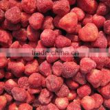 Price of Frozen/IQF Strawberry Whole , wholesale chinese frozen fruits