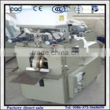 Industrial Wood Pole/Bamboo Pole/Plastic Rod Cotton Swab Machine