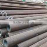 TP446 ASTM A312 Stainless Steel Pipe Schedule 40 DIN 1.4762 With SRL or DRL