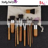 Makeup brushes manufacturers china, professional make up brushes                                                                         Quality Choice