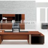 hot sale manager room melamine cheap office desk dividers FOH-P3521