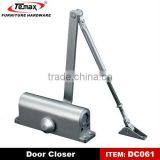 popular swing door closer,popular vertical lift up mechanism,popular mechanism for robot toy