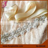 FUNG 800248 Wholesales Wedding Accessories Wedding Garter Belt Sets