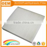 97133-3SAA0 cabin air filter for HYUDAI car                                                                         Quality Choice