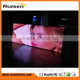2016 new arrival led xxxx videos xxx wall/ led screen for full sexy video 1080p full hd led screen p10 xxxx                                                                                         Most Popular