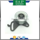 Belt tensioner pulley for TOYOTA HILUX II Pickup 13505-54010 VKM71001 GT80140 ATB2103 GT369.02 T41068
