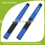 Wholesales Factory Price Golf Club Putter Grips