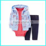 Low price baby girls suits winter girl clothing,baby clothing autumn                                                                         Quality Choice