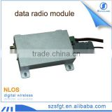 long range two way RS232 rf radio data transceiver module                                                                                                         Supplier's Choice
