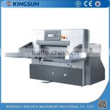 Paper Craft Cutting Machine