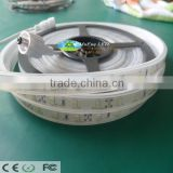 12v 60LEDs 8mm fpcb daylight white epistar chip waterproof 3528 LED strip light by mufue