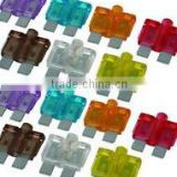 CAR FUSES BLADE MIXED FUSES AMP AUTOMOTIVE 5 10 15 20 25 30 FUSE SET