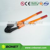 Wire Mesh Cable Basket Tray Cutting Tool Wire Cutter for Making Bend Tee Cross and Reducer