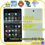 vatop tablet pc 3g sim card slot playing video time up 3 hours Opetional RAM 1GB ROM 8GB