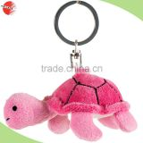 ICTI China plush toys factory Good price stuffed turtle toy deep sea soft toy