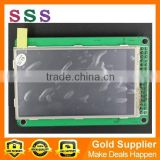 3.0 TFT LCD Module with R61509V control board 37PIN 0.8MM