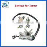 Auto Parts Switch for Isuzu D-MAX