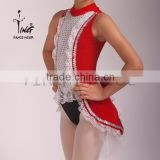2015 new Child dance Costume