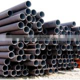 Carbon Steel Line Pipes (SAW / ERW / Seamless) Low price from China Factory