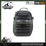 Water-resistant Tactical Back Pack Molle Military Backpack