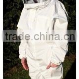 bee keeping tools beekeepers protective clothing with factory price, Beekeeping protective garment Cotton Bee Clothes