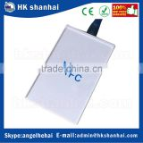 smart card reader NCR533 high performance contactless IC chip card reader NFC smart card reader writer