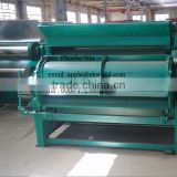 Hongxin super cotton seed delinting machine