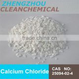 where to buy bulk calcium chloride hexahydrate formula price , anhydrous calcium chloride tablets and powder massive promote