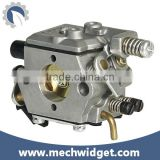Gasoline generator spare parts for 1E38F chainsaws carburetor