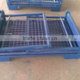 euro. foldablestorage crate,stillage