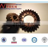 High Precision axle With Good Quality
