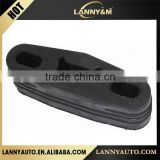 NEXIA/CIELO CAR AUTO RUBBER PARTS MUFFLER LUG OE:90128194