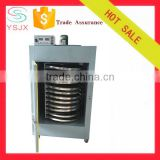 commercial fruit dehydrator banana mango lemon strawberry grape dryer machine for fruit