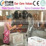Drying machine net belt dryer / Hot air net belt dryer / Professional mesh net belt dryer manufacturer