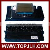Original Printing Heads for Epson 4880