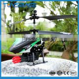 WLtoys Remote Control Airplane 3.5 Channels Aircraft Toys W/ Gyro WL V398 Missile Launcher RC Helicopter Price in India