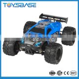 1/18 Drift Radio Remote Control Toy rc car drift with Amphibious waterproof Off road rc truck for large size tire